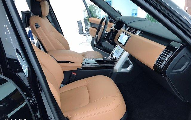 Cam kết có xe ngay Range Rover Autobiography LWB 3.0i6 2020 mới 100%7