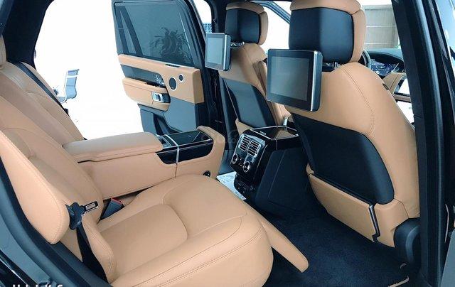 Cam kết có xe ngay Range Rover Autobiography LWB 3.0i6 2020 mới 100%8