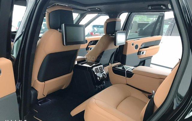 Cam kết có xe ngay Range Rover Autobiography LWB 3.0i6 2020 mới 100%9