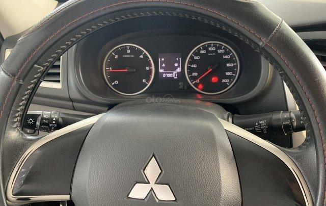 Bán nhanh chiếc Mitsubishi Triton 2.5 4x4 MT - 20159