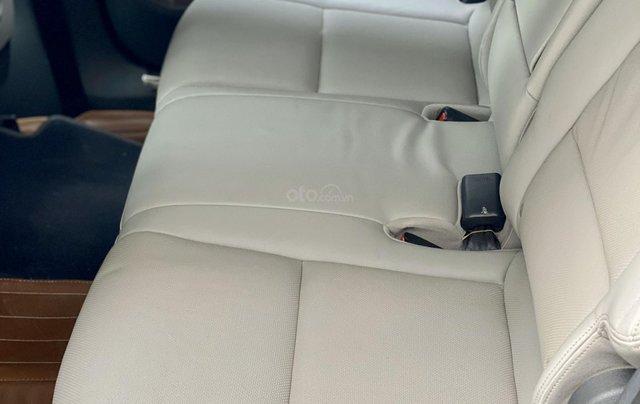 Hyundai Tucson 2.0L AT bản full sản xuất 2015, nhập khẩu Hàn Quốc, biển tỉnh6