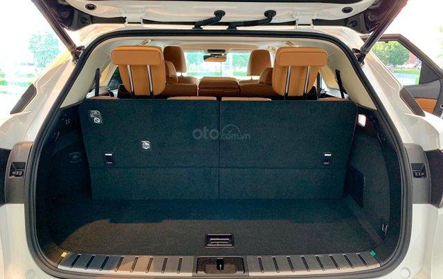 [HOT] Lexus RX350L 2020 giá tốt nhất Miền Bắc, hàng loạt ưu đãi cùng phụ kiện chính hãng, trả góp 80%, giao xe toàn quốc11