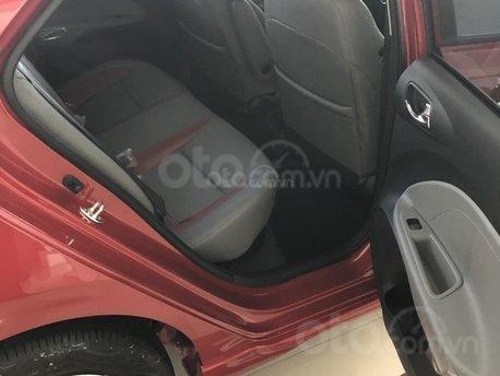 [Hot - duy nhất tháng 11] Kia Soluto 2020 ưu đãi lớn - nhận xe ngay chỉ với 94 triệu đồng3
