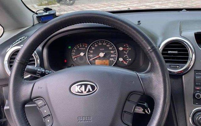 Kia Carens 2.0AT 7 chỗ sản xuất 20111