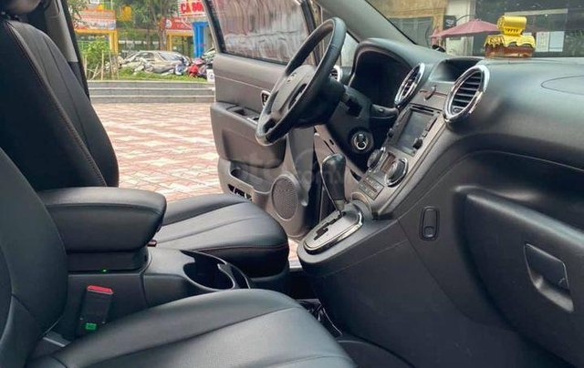 Kia Carens 2.0AT 7 chỗ sản xuất 20116