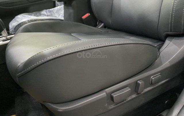 Mitsubishi Outlander 2.0 CVT Premium 2020 hỗ trợ 100% thuế trước bạ - tặng camera 36011