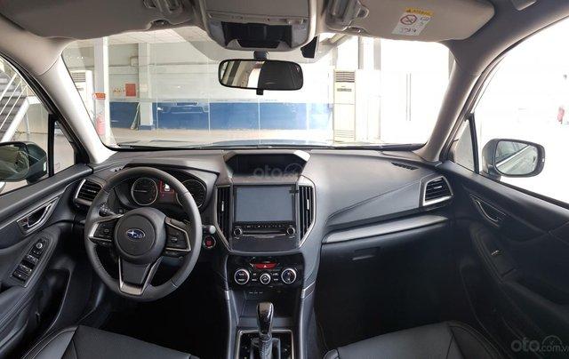 Subaru Forester sản xuất năm 2020 giảm gần 200 triệu, có xe giao ngay2