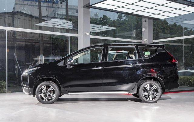Bán xe Mitsubishi Xpander 2020, khuyến mãi 50% phí trước bạ, quà tặng hấp dẫn, giao xe nhanh chóng, thủ tục vay đơn giản1