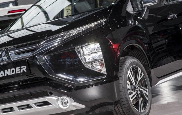 Bán xe Mitsubishi Xpander 2020, khuyến mãi 50% phí trước bạ, quà tặng hấp dẫn, giao xe nhanh chóng, thủ tục vay đơn giản4
