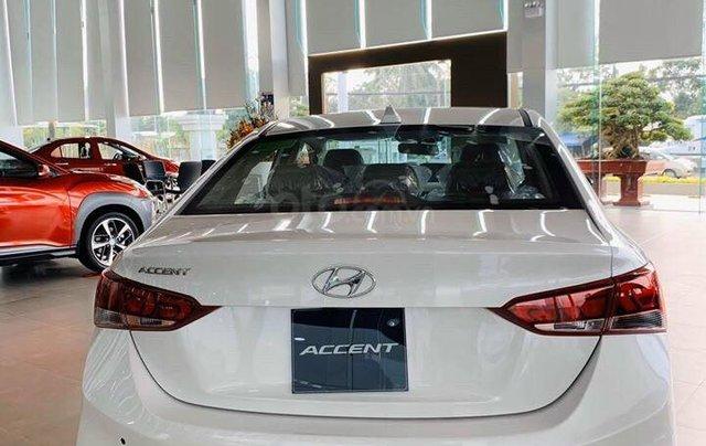 [ Siêu ưu đãi] Hyundai Accent ưu đãi cuối năm giảm lên đến 22tr, giảm thêm 50% phí trước bạ, khuyến mãi phụ kiện hấp dẫn2