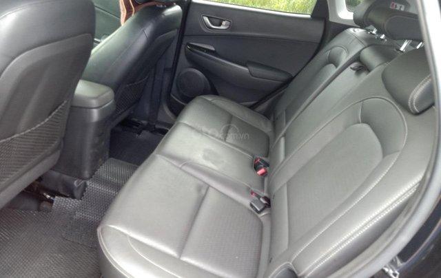Bán xe Hyundai Kona 2.0 ATH 12/2019, bản đặc biệt, tự động8