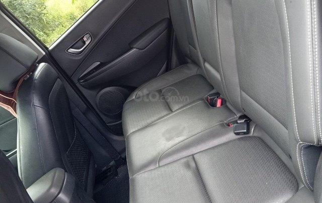 Bán xe Hyundai Kona 2.0 ATH 12/2019, bản đặc biệt, tự động7
