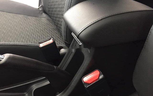Bán xe Suzuki XL 7 sản xuất năm 2020, màu đỏ, nhập khẩu8