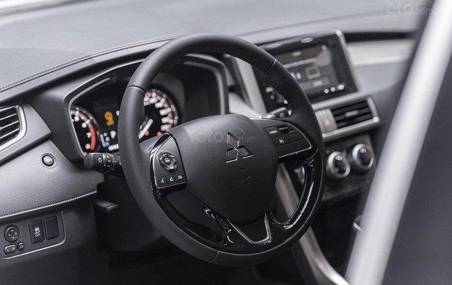 [Hot] Mitsubishi Xpander - Ring ngay siêu phẩm chỉ với 180 triệu  - ưu đãi khuyễn mãi ngập tràn -giá tốt nhất Miền Trung5