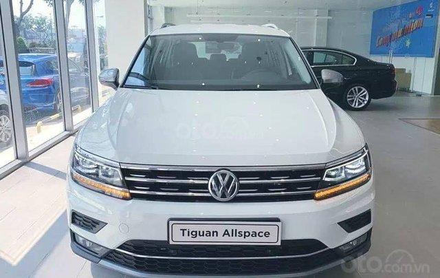 Mua xe Volkswagen Tiguan Luxury S ngay, nhận ngay siêu khuyến mãi khủng1