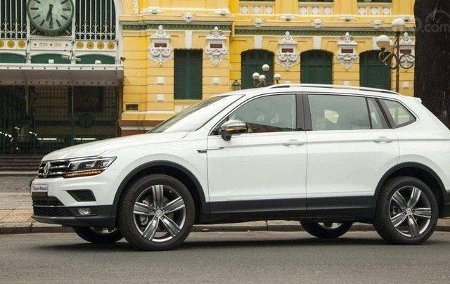 Mua xe Volkswagen Tiguan Luxury S ngay, nhận ngay siêu khuyến mãi khủng2