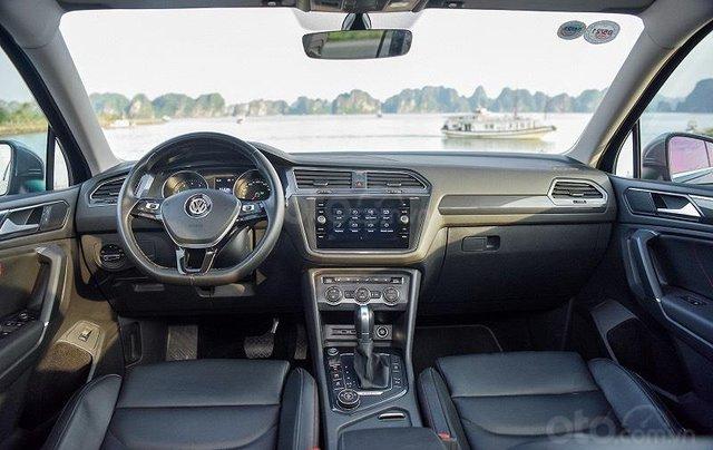 Mua xe Volkswagen Tiguan Luxury S ngay, nhận ngay siêu khuyến mãi khủng6