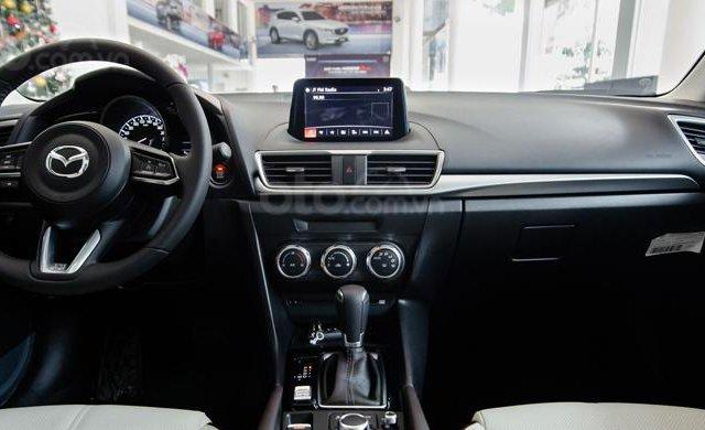 Mazda 3 2019 - xe mới - có sẵn giao liền - giá ưu đãi cuối năm8