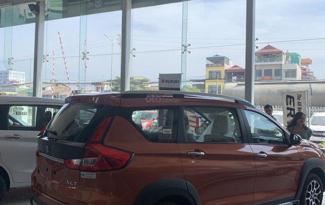 Suzuki XL7 khuyến mại T11 siêu hấp dẫn, đủ màu, giao ngay2