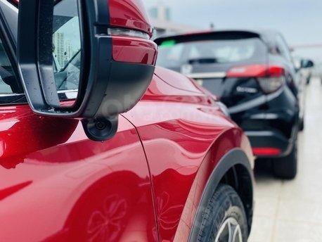 Honda Oto Việt Trì - Phú Thọ, đợt khuyến mại khủng nhất của CRV 2020 Honda Sensing3