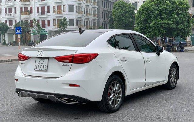 Bán xe Mazda 3 sx 2018, xe siêu mới3