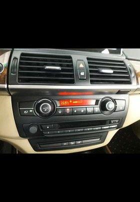 Cần bán BMW X5 2007 3.0,màu xám1