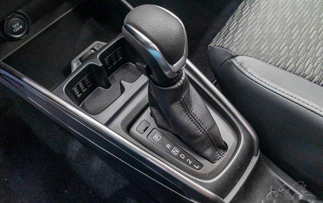 Xe Suzuki XL 7 sản xuất năm 2020, màu nâu còn mới, giá tốt8