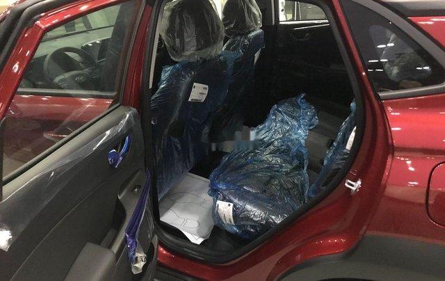 Cần bán xe Hyundai Kona năm sản xuất 2020, hỗ trợ trả góp 80-85% 4