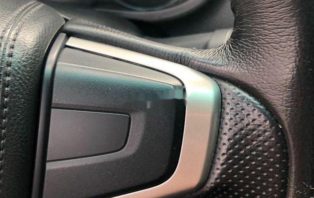 Cần bán lại xe Mitsubishi Triton năm 2017, nhập khẩu còn mới, giá tốt7