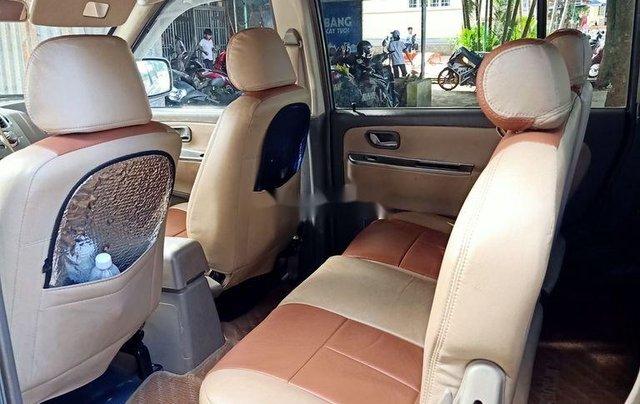 Bán Mitsubishi Jolie năm sản xuất 2005 còn mới3