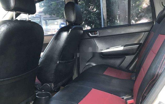 Cần bán Hyundai Getz năm 2010, nhập khẩu, giá thấp, động cơ ổn định5