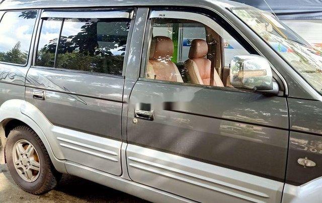 Bán Mitsubishi Jolie năm sản xuất 2005 còn mới0
