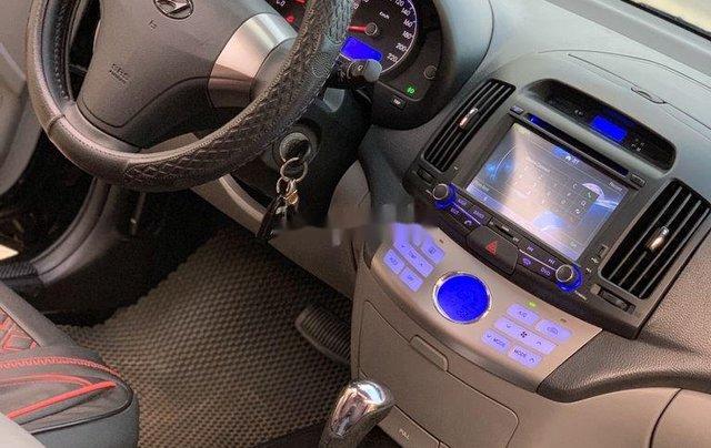 Bán ô tô Hyundai Avante năm sản xuất 2016 còn mới6