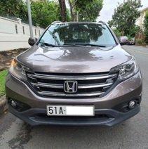 Honda CRV AT 2014, mua mới từ đầu 1 chủ1