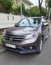 Honda CRV AT 2014, mua mới từ đầu 1 chủ2
