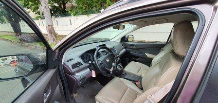 Honda CRV AT 2014, mua mới từ đầu 1 chủ4