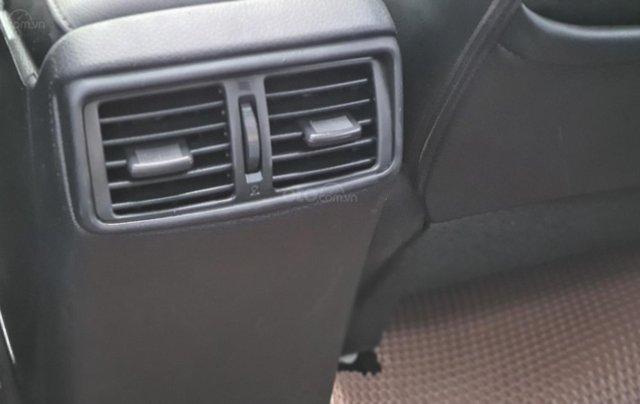 Nissan X trail V Series 2.5 SV 4WD Premium 201811