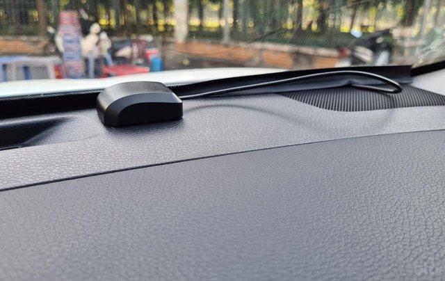 Nissan X trail V Series 2.5 SV 4WD Premium 201814