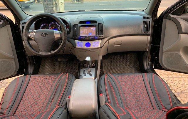 Bán ô tô Hyundai Avante năm sản xuất 2016 còn mới8