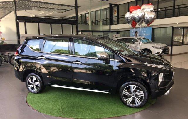 [Siêu ưu đãi tháng cuối năm] Mitsubishi Xpander 2021 giá từ 630 triệu, trả góp 80%, giao xe ngay, bao giá toàn quốc1