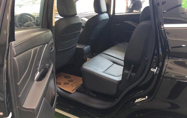 [Siêu ưu đãi tháng cuối năm] Mitsubishi Xpander 2021 giá từ 630 triệu, trả góp 80%, giao xe ngay, bao giá toàn quốc6