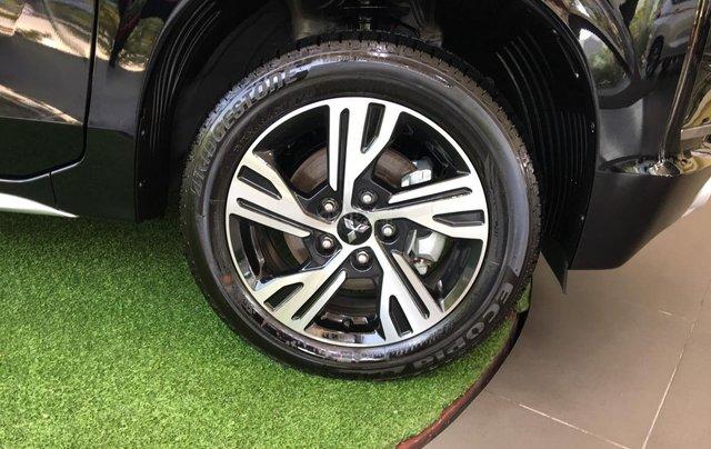 [Siêu ưu đãi tháng cuối năm] Mitsubishi Xpander 2021 giá từ 630 triệu, trả góp 80%, giao xe ngay, bao giá toàn quốc4