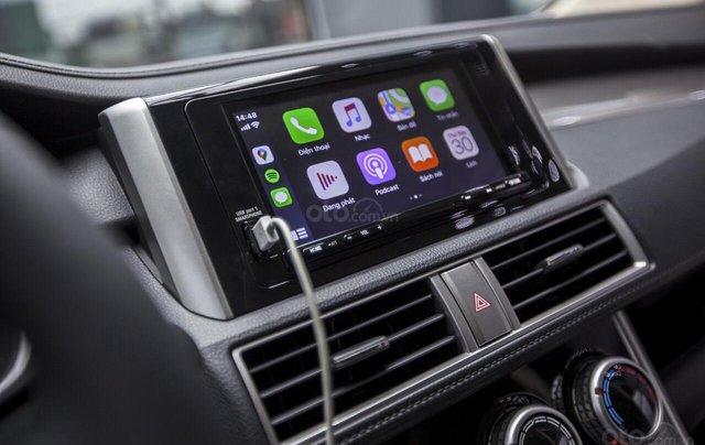[Siêu ưu đãi tháng cuối năm] Mitsubishi Xpander 2021 giá từ 630 triệu, trả góp 80%, giao xe ngay, bao giá toàn quốc7