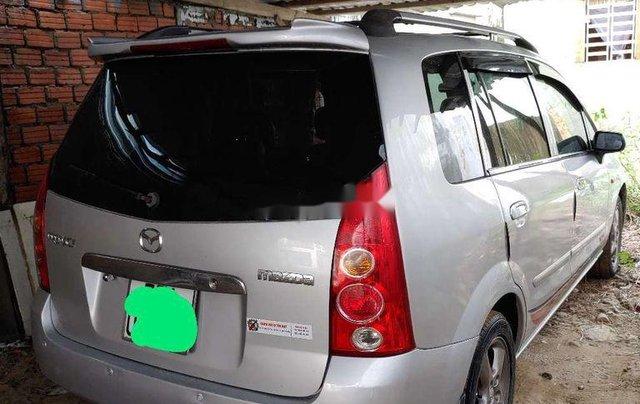 Bán Mazda Premacy sản xuất năm 2003, xe gia đình2