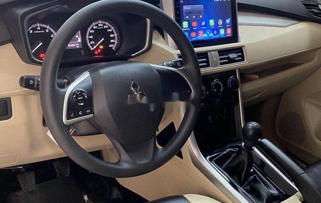 Bán Mitsubishi Xpander năm 2019, xe còn mới5