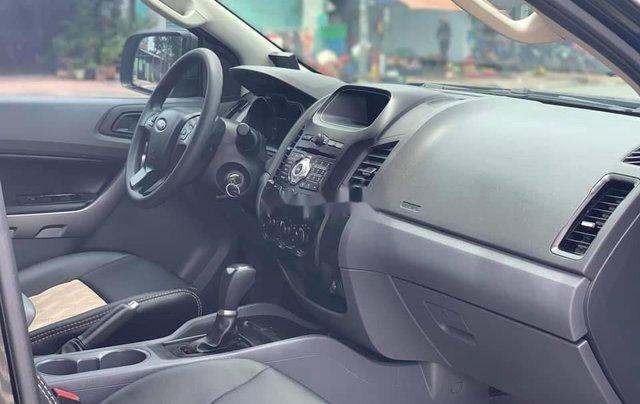 Bán Ford Ranger sản xuất năm 2016, nhập khẩu còn mới7
