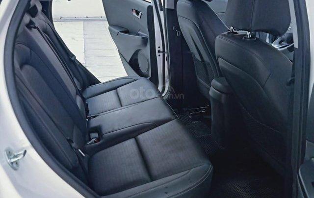 Cần bán gấp với giá thấp chiếc Hyundai Kona đời 2019, giao nhanh toàn quốc4