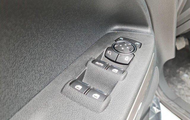 [ Hot ] Ford Ecosport 2020, hỗ trợ vay 80% giá trị xe, giao xe ngay, KM giá trị lên đến 40 triệu và nhiều phần quà khác13