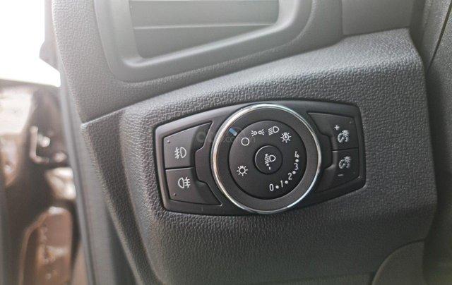 [ Hot ] Ford Ecosport 2020, hỗ trợ vay 80% giá trị xe, giao xe ngay, KM giá trị lên đến 40 triệu và nhiều phần quà khác11