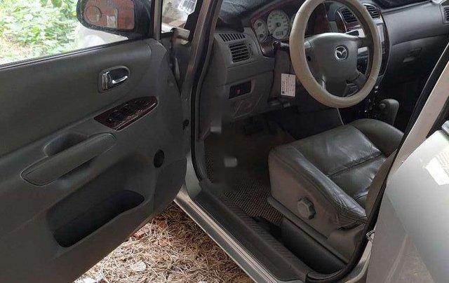 Bán Mazda Premacy sản xuất năm 2003, xe gia đình6